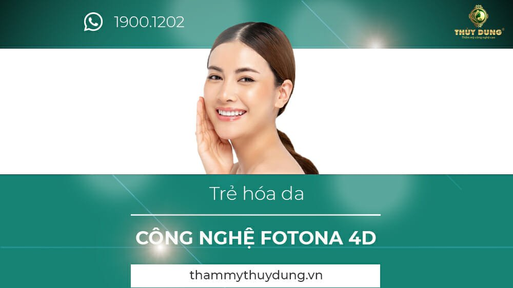 hinh-anh-cong-nghe