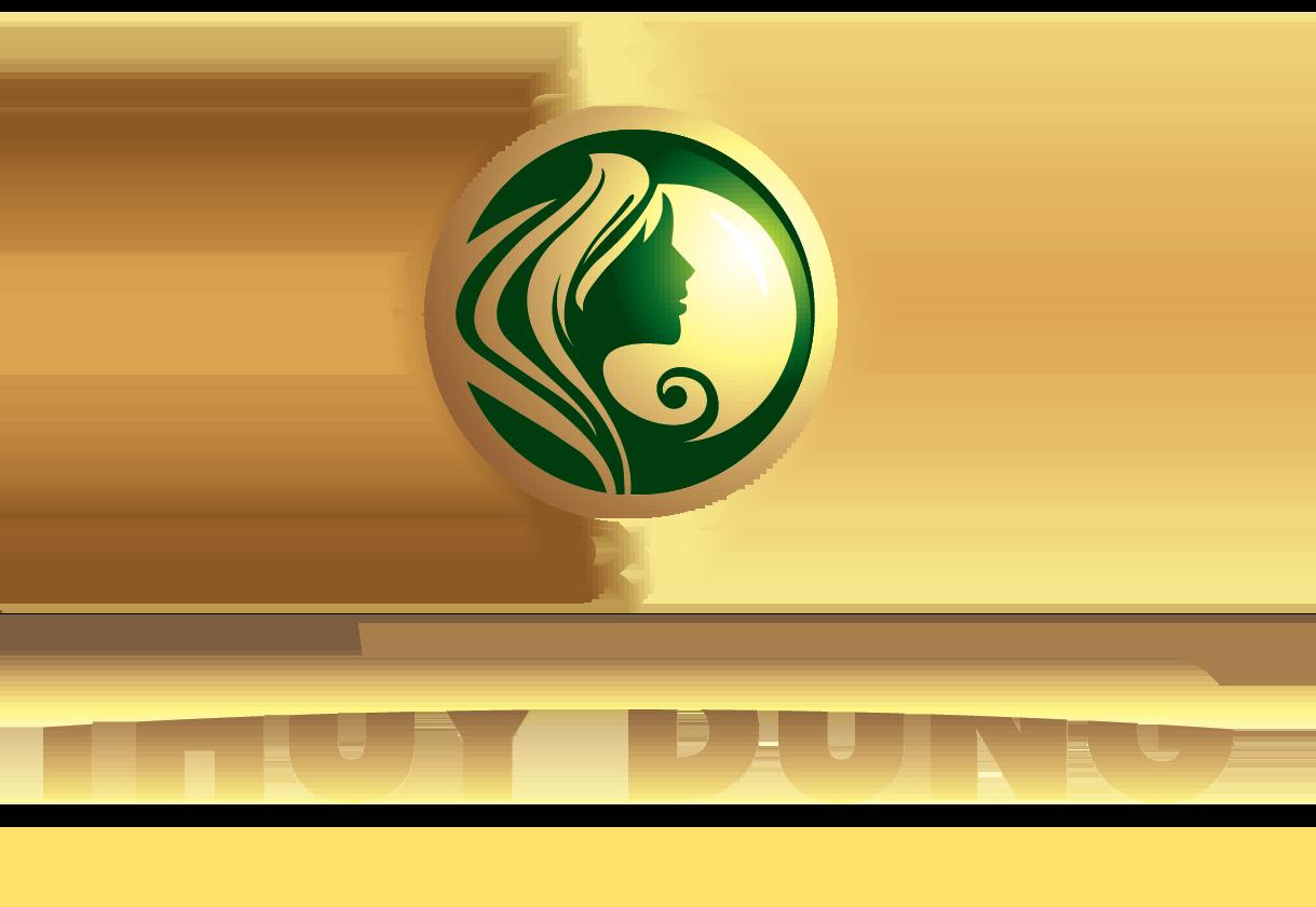 Thẩm mỹ Thùy Dung Thái Nguyên