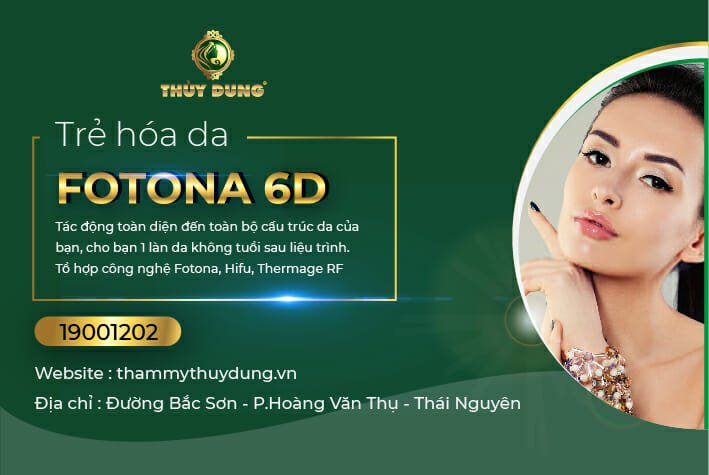 tre-hoa-da-fotona-6d