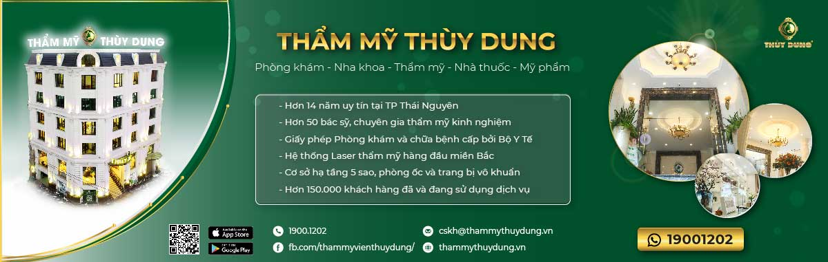 hinh-anh-tham-my-thuy-dung-2021
