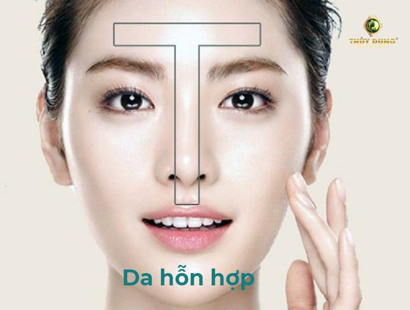 hinh-anh-phan-biet-da-hon-hop