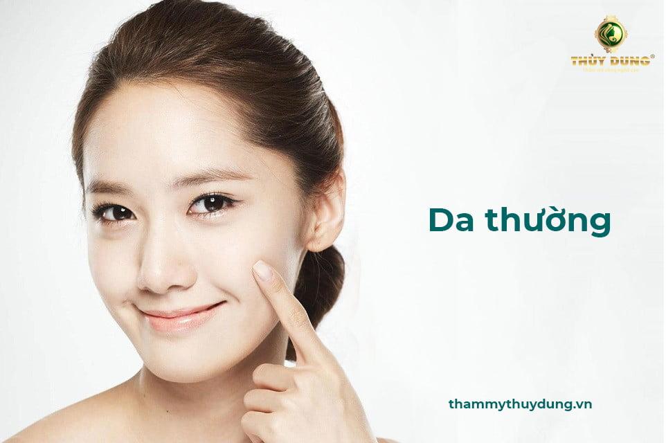 da-thuong