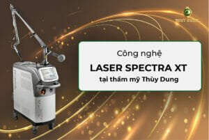 hinh-anh-spectra-xt