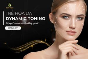 tre-hoa-da-dynamic-toning