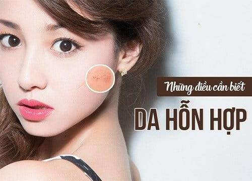 hinh-anh-da-hon-hop