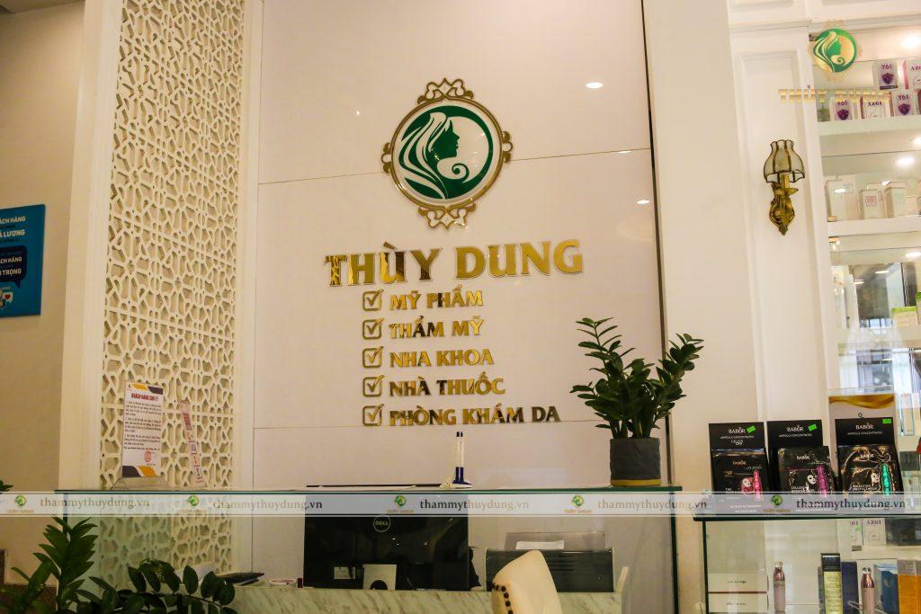 khong-gian-tham-my